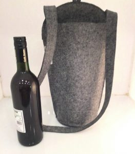 Wine_bottle_chiller_1